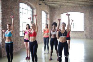 active-aerobic-aerobics-903171
